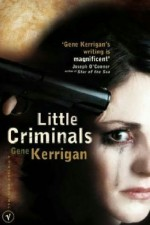 19529_Little_Criminals_1995.jpg