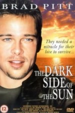 19684_The_Dark_Side_of_the_Sun_1997.jpg