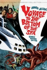 19995_Voyage_to_the_Bottom_of_the_Sea_1961.jpg