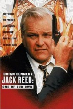 201235_Jack_Reed_One_of_Our_Own_1995.jpg
