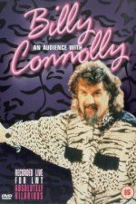 201866_An_Audience_with_Billy_Connolly_1985.jpg