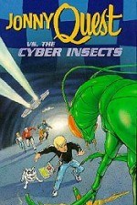 204507_Jonny_Quest_Versus_the_Cyber_Insects_1995.jpg