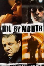 20450_Nil_by_Mouth_1997.jpg