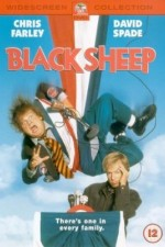 2099_Black_Sheep_1996_1996.jpg