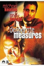 21190_Desperate_Measures_1998.jpg