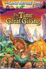 22039_The_Land_Before_Time_III_The_Time_of_the_Great_Giving_1995.jpg