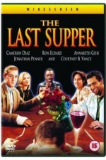 22318_The_Last_Supper_1995.jpg