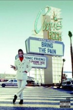 22339_Chris_Rock_Bring_the_Pain_1996.jpg