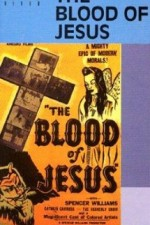 22397_The_Blood_of_Jesus_1941.jpg
