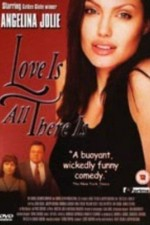22865_Love_Is_All_There_Is_1996.jpg