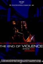 22876_The_End_of_Violence_1997.jpg