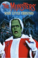 23214_The_Munsters_Scary_Little_Christmas_1996.jpg