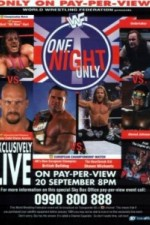 23277_WWF_One_Night_Only_1997.jpg
