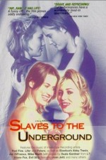 23608_Slaves_to_the_Underground_1997.jpg