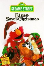 23978_Elmo_Saves_Christmas_-0001.jpg