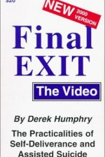 246329_Final_Exit_The_Video.jpg