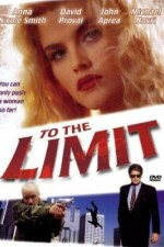 25359_To_the_Limit_1995.jpg