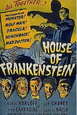 25374_House_of_Frankenstein_1997.jpg