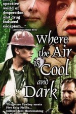 253956_Where_the_Air_Is_Cool_and_Dark_1997.jpg