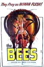 25440_The_Bees_1979.jpg