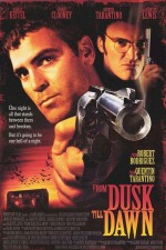 2563_From_Dusk_Till_Dawn_1996.jpg