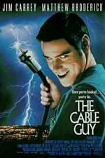 2581_The_Cable_Guy_1996.jpg