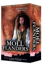 25891_The_Fortunes_and_Misfortunes_of_Moll_Flanders_1996.jpg