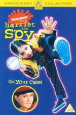 26233_Harriet_the_Spy_1996.jpg