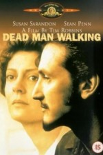 2628_Dead_Man_Walking_1995.jpg