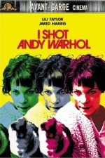 2640_I_Shot_Andy_Warhol_1996.jpg