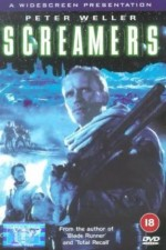 2642_Screamers_1995.jpg