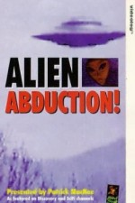 26511_Alien_Abduction_Incident_in_Lake_County_1998.jpg