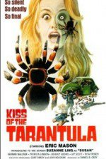 26597_Kiss_of_the_Tarantula_1980.jpg
