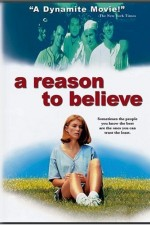2677406_A_Reason_to_Believe_1995.jpg