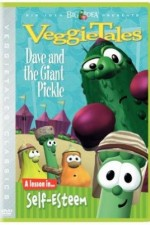 26801_VeggieTales_Dave_and_the_Giant_Pickle_-0001.jpg