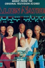 2681620_Alien_Nation_Millennium_1996.jpg