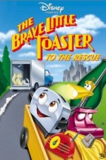 2686652_The_Brave_Little_Toaster_to_the_Rescue.jpg