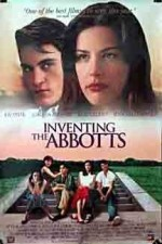 26920_Inventing_the_Abbotts_1997.jpg