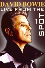 2694572_David_Bowie_Live_at_The_10_Spot.jpg