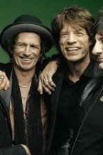 2700719_The_Rolling_Stones_Live_at_The_10_Spot__1997.jpg