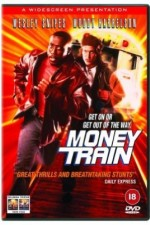 2700_Money_Train_1995.jpg