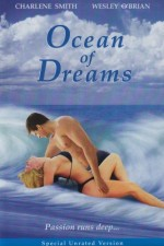 2705318_Passion_and_Romance_Ocean_of_Dreams.jpg