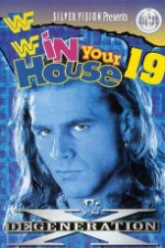 2718166_WWF_in_Your_House_D_Generation_X_1997.jpg