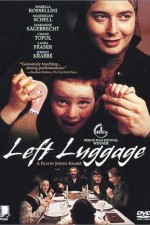 2720900_Left_Luggage_1998.jpg
