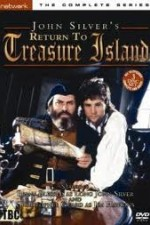2722783_Return_to_Treasure_Island_1996.jpg