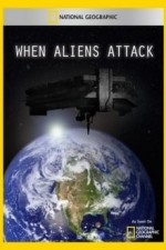 2723189_When_Aliens_Attack_2011_5.jpg