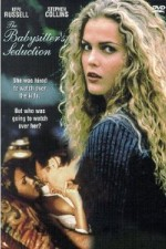 2724425_The_Babysitters_Seduction_1996.jpg