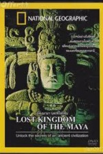 2724856_National_Geographic_Lost_Kingdoms_of_the_Maya.jpg