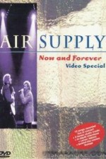 2725744_Air_Supply_Now_and_Forever.jpg