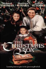 2726041_The_Christmas_Box_1995.jpg